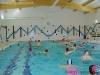 Darłówek - basen ośrodka
