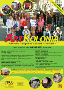 plakat_artkolonia2016_for-web